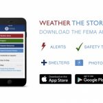 fema app sharp